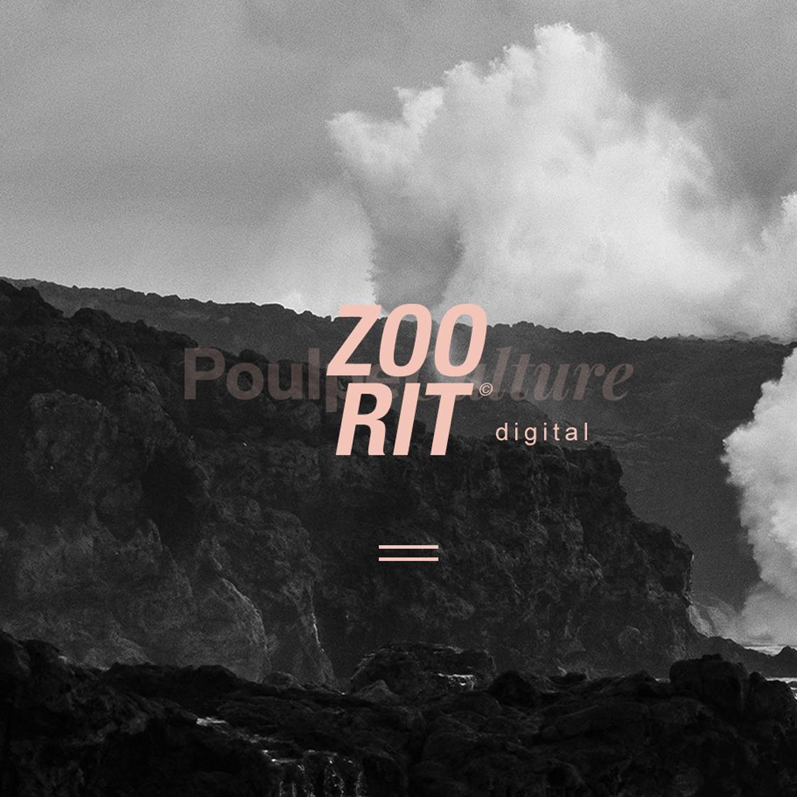Zoorit - Digital